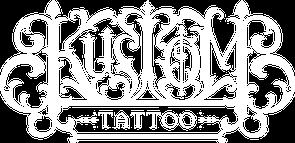 """Kustom Tattoo - Le meilleur <span class=""""value"""">tatoueur portrait</span> <span class=""""value"""">vers Paris 9e arrondissement (75009)</span>"""